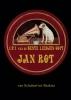 <b>Jan Rot</b>,121 van de beste liedjes ooit
