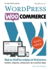 Roy  Sahupala,WordPress WooCommerce