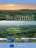 Jaap  Dirkmaat,Beautiful Europe