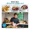 Mathijs  Vrieze,Het gezonde lifestyle dieet
