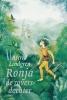 <b>Astrid  Lindgren</b>,Geef een (prenten-) boek cadeau Ronja de roversdochter 32 exemplaren
