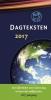 ,<b>Dagteksten 2017</b>