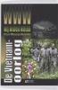Ton Vingerhoets,De Vietnamoorlog