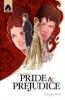 <b>Austen, Jane</b>,Pride and Prejudice