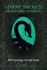 <b>Lemony  Snicket</b>,Lemony Snickets afschuwelijke avonturen - Het treurige tweede boek