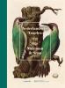 <b>Cornelis  Nozeman, Christiaan  Sepp</b>,Nederlandsche vogelen. 1770-1829