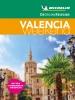 ,<b>Valencia</b>
