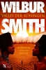 Wilbur Smith ,Vallei der Koningen