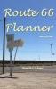 Martine  Piket ,Route 66 Planner