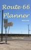 <b>Martine  Piket</b>,Route 66 Planner