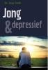 Dr. J.  Stolk ,Jong en depressief