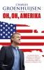 <b>Charles  Groenhuijsen</b>,Oh, oh, Amerika
