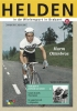 <b>Henk  Mees, Teus  Korporaal, Kees van Dun, Henk  Bouwmans</b>,Helden in de wielersport in Brabant # 21