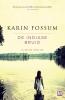 <b>Karin  Fossum</b>,De Indiase bruid