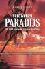 <b>Robert  Speijer</b>,Verdwenen paradijs