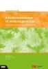 ,Jaarboek Arbeidsvoorwaarden en medezeggenschap 2018