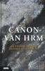 <b>Willem  De Lange</b>,Canon voor HRM