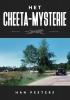 Han  Peeters ,Het Cheeta-mysterie