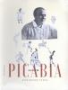 Olga  Mohler Picabia ,Album Picabia. Olga Mohler-Picabia