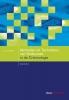 C.C.J.H.  Bijleveld ,Methoden en technieken van onderzoek in de criminologie