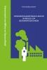 R. van de Munckhof ,Overheidsaansprakelijkheid in milieu- en gezondheidszaken