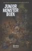 Nico De  Braeckeleer,  Marina   Theunissen,  Def,Junior monsterboek  / 2