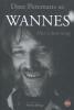 Dree  Peremans ,Wannes