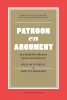 Patroon en argument,een dubbelfeestbundel bij het emeritaat van William Van Belle en Joop van der Horst