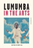 ,Lumumba in the Arts