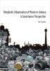 <b>Gül  Tuçaltan</b>,Metabolic Urbanization of Waste in Ankara