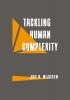 <b>Jac B.  Nijssen</b>,Tackling Human Complexity