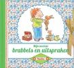 ,<b>Brabbels en uitspraken - Pauline Oud invulboek</b>