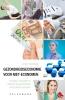 <b>Lieven  Annemans</b>,Gezondheidseconomie voor niet-economen