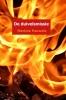 Martine  Pauwels ,De duivelsmissie