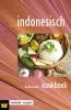 Marjolein  Wildschut ,Indonesisch kookboek