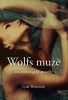 Lyda  Westerink ,Wolfs muze