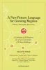 Michael W.  Mehaffy ,A New Pattern Language for Growing Regions