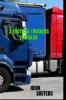 Henk  Soeters ,3 Erotiche Truckers Verhalen