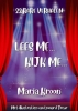 Maria  KROON ,LEES ME...KIJK ME...