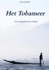 <b>Stan  Kammeijer</b>,Het Tobameer