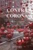 <b>Hugo  Renaerts</b>,Contra Corona