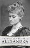<b>Alexandra keizerin Romanova</b>,Dagboek keizerin Alexandra