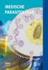 Nederlandse Vereniging voor Parasitologie ,Medische parasitologie