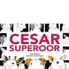 Kirstin  Rozema ,Cesar superoor