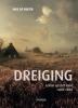 Arie de Ruiter ,Dreiging - Leven op het land rond 1860  roman