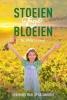 Willi  Lichtert ,Stoeien en bloeien