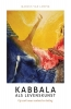Marcus van Loopik ,Kabbala als levenskunst