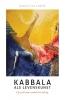 <b>Marcus van Loopik</b>,Kabbala als levenskunst