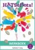 Nathalie `t Jong ,HATSeflats!  werkboek