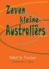 Ethel S. Turner ,Zeven kleine Australiërs